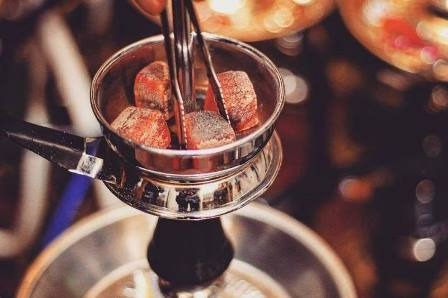 gallery/aroma-best-shisha-in-south-london